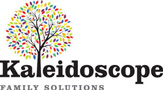 Kaleidoscope Family Solutions Logo