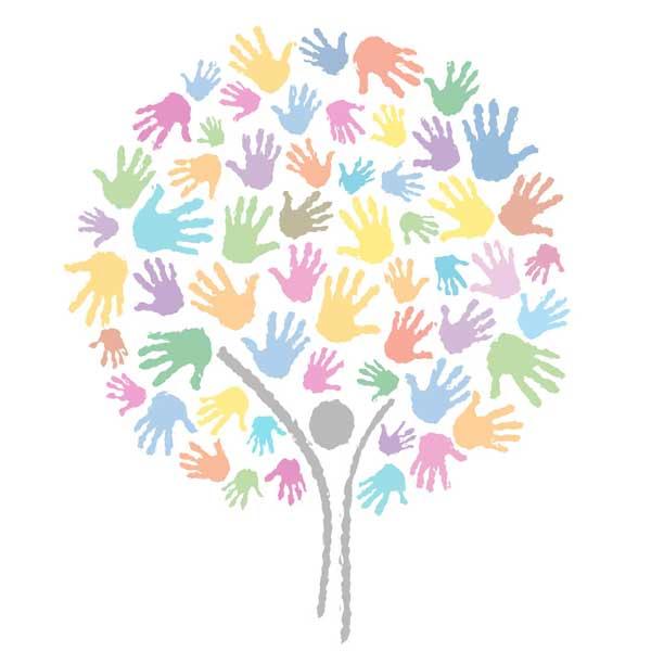 KFS Tree of Hands